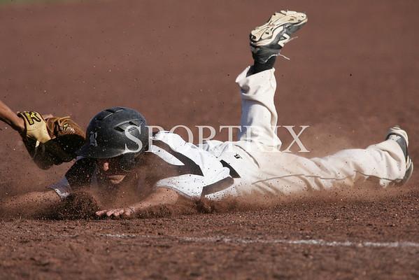 Freshman Baseball 2014