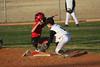 Amarillo Tournament 339