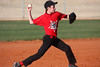 Rick Klein League Games 116