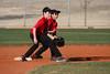 Rick Klein League Games 111