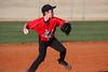 Rick Klein League Games 115