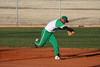 Rick Klein League Games 168