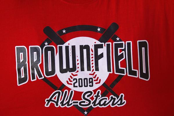 Brownfield Allstars
