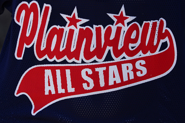 Plainview Allstars
