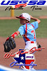 USSSA Baseball State 2013_Carson_12x18 copy