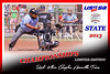 USSSA LIMITED EDITION_CATCHER_ Baseball copy