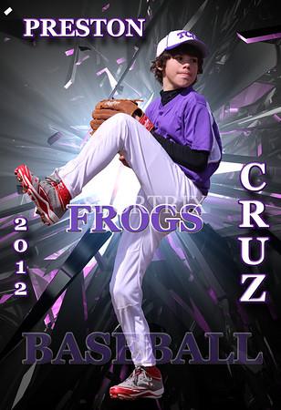 TCU Frogs vs Shockers
