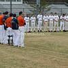 AW Baseball BW v BR (9 of 202)