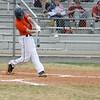 AW Baseball BW v BR (14 of 202)