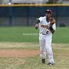 AW Baseball BW v BR (19 of 202)