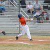 AW Baseball BW v BR (15 of 202)