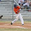 AW Baseball BW v BR (11 of 202)