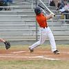 AW Baseball BW v BR (16 of 202)