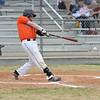 AW Baseball BW v BR (17 of 202)