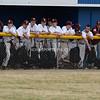 AW Baseball BW v BR (3 of 202)