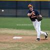 AW Baseball BW v BR (4 of 202)