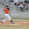 AW Baseball BW v BR (18 of 202)