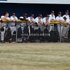 AW Baseball BW v BR (5 of 202)