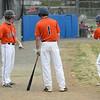 AW Baseball BW v BR (7 of 202)