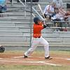 AW Baseball BW v BR (12 of 202)