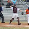 AW Baseball BW v BR (10 of 202)