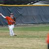 AW Baseball BW v BR (20 of 202)