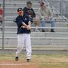 AW Baseball BW v BR (2 of 202)
