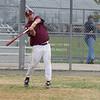 AW Baseball BW v BR (1 of 202)