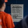 AW Baseball BW v BR (8 of 202)