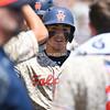 AW Baseball Briar Woods vs Menchville-12