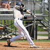 AW Baseball Briar Woods vs Menchville-7