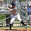 AW Baseball Briar Woods vs Menchville-2