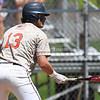 AW Baseball Briar Woods vs Menchville-19