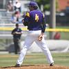 AW Baseball Briar Woods vs Menchville-6