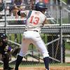 AW Baseball Briar Woods vs Menchville-20