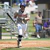 AW Baseball Briar Woods vs Menchville-14