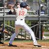 AW Baseball Briar Woods vs Menchville-5