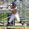 AW Baseball Briar Woods vs Menchville-13