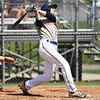 AW Baseball Briar Woods vs Menchville-9