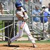 AW Baseball Briar Woods vs Menchville-16