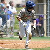 AW Baseball Briar Woods vs Menchville-18