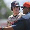 AW Baseball Briar Woods vs Menchville-4