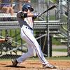 AW Baseball Briar Woods vs Menchville-8