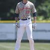 AW Baseball Briar Woods vs Menchville-11
