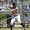 AW Baseball Briar Woods vs Menchville-1