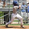 AW Baseball Briar Woods vs Menchville-17