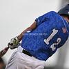 AW Baseball Briar Woods vs Tuscarora-4