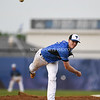 AW Baseball Briar Woods vs Tuscarora-14