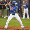 AW Baseball Briar Woods vs Tuscarora-9