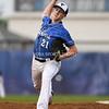 AW Baseball Briar Woods vs Tuscarora-12